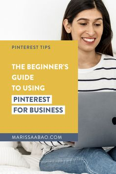 Looking for ways to increase your visibility online? Having a Pinterest account for your business can make it happen! Here are the steps on how to create a Pinterest account and also learn some tips on how to grow your Pinterest account. #virtualassistant #pinterestvirtualassistant #pinterestmarketing #pintereststrategist #pinterestforbusiness #tailwindapp Small Business Marketing, Online Business, Marketing Ideas, Media Marketing, Pinterest For Business, Pinterest Pin, Pinterest Account, Pinterest Board, Virtual Assistant