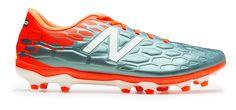 Get into shape  Visaro 2.0 Mid Level FG Men's Football Shoes - MSVMIFTT - http://fitnessmania.com.au/shop/new-balance-2/visaro-2-0-mid-level-fg-mens-football-shoes-msvmiftt/ #ClothingAccessories, #Exercise, #Fitness, #FitnessMania, #Gear, #Gym, #Health, #Mania, #NewBalance