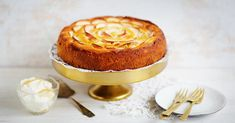 Rakenna riukuaita   Meillä kotona Finnish Recipes, No Bake Cake, Camembert Cheese, Cheesecake, Food And Drink, Pudding, Cupcakes, Baking, Desserts