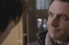 law and order svu raul esparza rafael barba why do i do this to myself