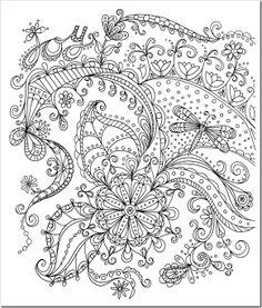 Doodle Love 2
