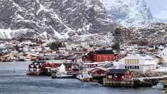 The Norwegian Secret To Enjoying A Long Winter | Fast Company | Business + Innovation