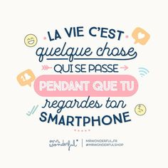 Mr. Wonderful France (@mrwonderful_fr)   Twitter
