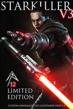 un-fan-de-star-wars-surdoue-realise-des-repliques-exceptionnelles-de-sabres-laser11