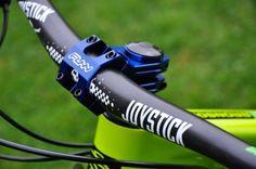 - custom bike from bikeinsel.com -  #SantaCruz #Bronson #Bikeinsel Santa Cruz Bronson, Custom Bikes, Bicycles, Outdoor Power Equipment, Bee, Yellow, Honey Bees, Custom Motorcycles, Bees