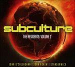 Prezzi e Sconti: #Subculture the residents 2  ad Euro 21.60 in #Cd audio #Cd audio