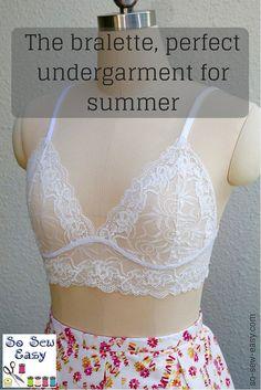 47d3a89e47 16 Best Cloth Habit Blog images