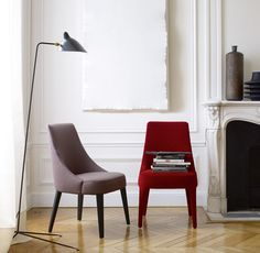 Poltroncina B FEBO http://www.bebitalia.it/Products/Product-febo-sedie_166_it.html