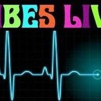 VIBES-LIVE INDEPENDENT ARTIST ROTAITION by vibeslive on SoundCloud
