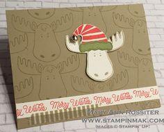 www.stampinmak.com