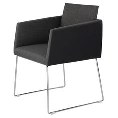 Parkwood Arm Chair