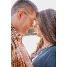 #thesetwo were so cute for their #engagementphotos #toomuchlove #royaannmillerphotography #engaged http://ift.tt/1Ra2OHd - http://ift.tt/1HQJd81