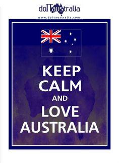 www.doitaustralia.com