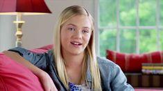 Diabetes (Type 1): Grace's Story