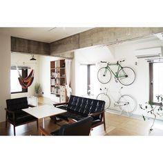施工事例61 -名古屋市瑞穂区マンションリノベーション|RENOVATION|EIGHT DESIGN【エイトデザイン】