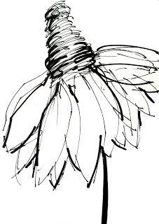 flower - deborah velasquez