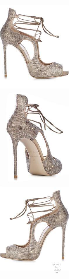 Le Silla Sandal in Burma Sandal | LOLO❤︎