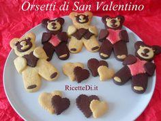 Risultati immagini per formine per biscotti a forma di orsetto