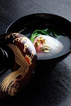 浅草 吉幸|結婚式場写真「〜料理一例〜」 【みんなのウェディング】