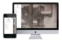 How awesome is this! Free Responsive Html5 Css3 Templates and Themes.