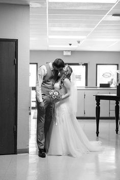 Photo from Kelli and Ben's Wedding collection by Zoe Burchard Studio, LLC