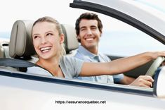AIS Insurance saved to How To'sHow to Buy a Car without Getting Ripped Off  https://assurancequebec.net #love #assuranceauto #happy #followme #like4like #selfie #friends #repost #me #instadaily #girl #picoftheday #insurance #carinsurance #art #insurance #lifeinsurance #car  #auto #maison #assurancehabitation #assurancevie #assurancevoyages #insurancebenefits