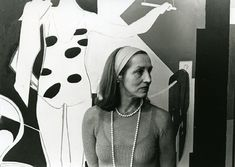 Vincent Mann Gallery New Orleans: Francoise Gilot, Luc Didier Henri Fantin Latour, Georges Braque, Pablo Picasso, Picasso Pictures, Francoise Gilot, Dora Maar, And God Created Woman, Spirited Art, First Daughter