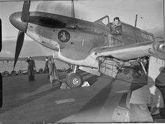 Luftwaffe, Royal Navy, Military Aircraft, World War Two, First World, Wwii, Victorious, Fighter Jets, Aviation