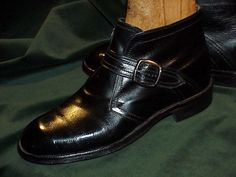Image result for 1980 boots