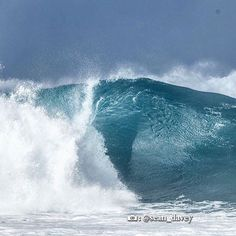 Here's an empty one from last week's pipe sessions......