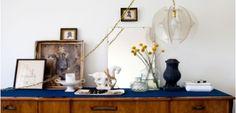 """Estrenamos campaña """"CLASSIC STYLE"""" Figuras decorativas para decorar tu casa con clasicismo y sofisticación. Diseños a la vanguardia para un estilo decorativo que no pasará de moda."""