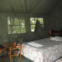 Checkout all events by Enchoro wildlife camp
