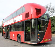 NBfl bus i can find many uses for this! New Routemaster, New Bus, Transportation, London, London England