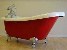 1000 Images About Claw Foot Tub On Pinterest Tubs Outdoor Baths And Clawf