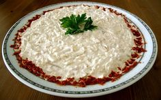 https://yemek.com/tarif/ayvali-kereviz-salatasi/ | Ayvalı Kereviz Salatası Tarifi