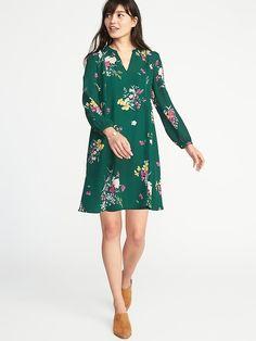 Jaycosin 2018 Swimsuit Women Fashion Sexy Rich Color Push Up Print Bow Bra Set Swimsuits F1 2019 Latest Style Online Sale 50% Underwear & Sleepwears