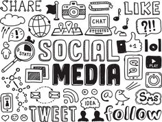 Top 7 Anticipated Social Media Trends for 2015 - With 2015 round the corner, new trends are expected to emerge for different kinds of marketing. Social media marketing is no different as well. While some of the older trends will continue to rule, new social media trends are expected to occur as well. #socialmedia #SEO