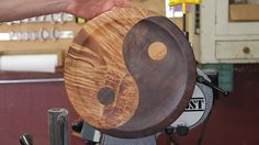 Woodturning Online offers turning projects, plans and articles for woodturners including information on bowl, pen and segmented turning using the lathe and lathe tools. Segmented Turning, Wood Turning Lathe, Wood Turning Projects, Wood Lathe, Learn Woodworking, Easy Woodworking Projects, Woodworking Plans, Woodworking Skills, Yin Yang