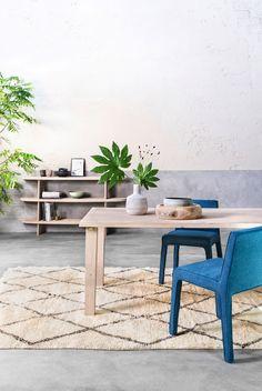 Collectie Prima-Lux en Idee+: licht en fris interieur