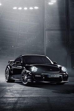 #بورش #Porsche @اوتو تريدر السعودية KSA Auto Trader #ksaautotrader  #cars #car #auto #automobile #autotrader #Saudi #KSA #Riyadh #Jeddah #Dammam #سيارات #سيارة #اوتو #اوتو_تريدر #اوتو_تريدر_السعودية #السعودية #سعودي #الرياض #الدمام #جدة