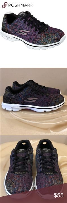 494d50cfd5f5 NWT women s Skechers shoes 👟 Never worn