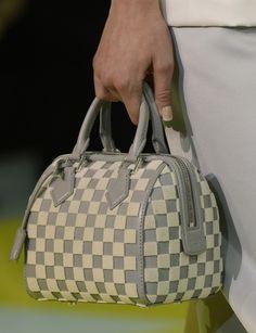 Louis Vuitton Spring 2013 Luxury Handbags 5aa2265e05f2a