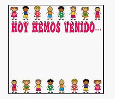 COSITAS PARA EL COLE: CARTELES ASAMBLEA Classroom, Fictional Characters, Men's, Girls, Alphabet, Classroom Attendance, Hipster Stuff, Searching