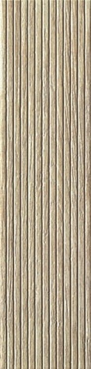 #Marazzi #Habitat Cream 12,5x50 cm M7UR   #Porcelain stoneware #Wood #12,5x50   on #bathroom39.com at 23 Euro/sqm   #tiles #ceramic #floor #bathroom #kitchen #outdoor