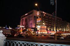 If you want to have a time of your life you have to check this site  www.whatalife.myvegasbusiness.com