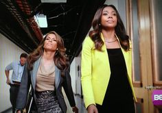 12 Reasons We Adore Gabrielle Union in Being Mary Jane! Like a boss
