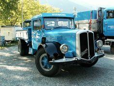 Chur, Bus Coach, Old Trucks, Crane, Antique Cars, Automobile, Vehicles, Wicked, Wheels