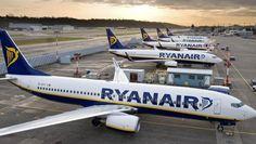 "Ryanair Borispolyu&quot has refused to resume negotiations on"""