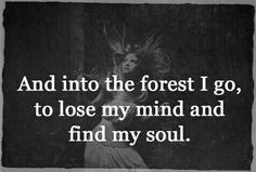 Eerie yet beautiful. reminds me of Ophelia in Hamlet.
