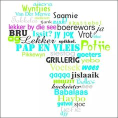 Lief my land Suid Afrika Words To Describe People, Afrikaanse Quotes, My Land, Printable Quotes, South Africa, Bible Verses, Inspirational Quotes, Motivational, Language